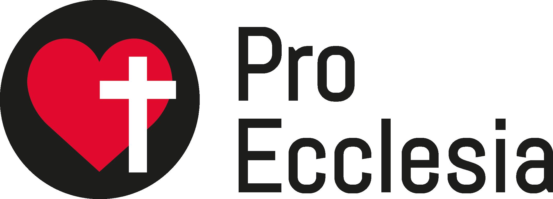 Pro Ecclesia
